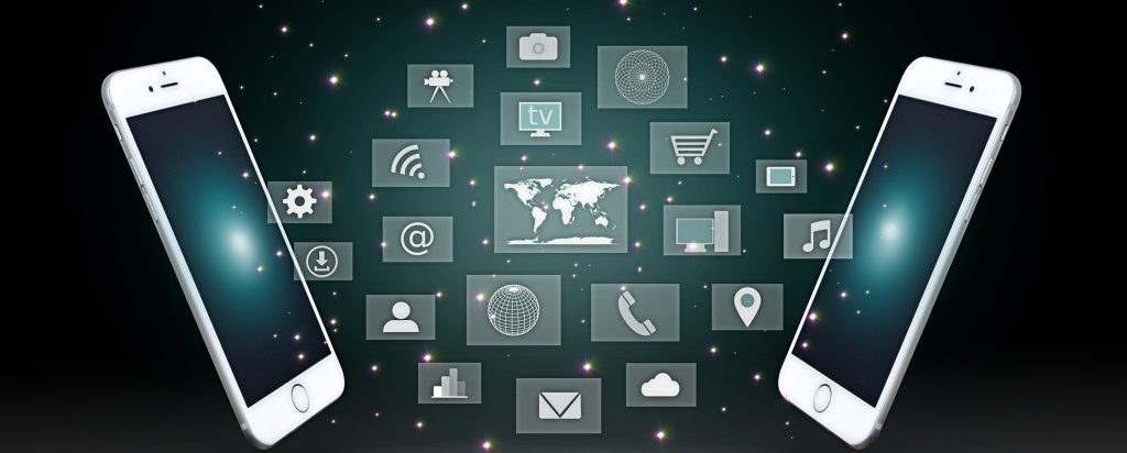 The importance of Mobile Application and Mobile App Development: