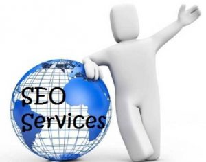 What to know before getting free SEO services