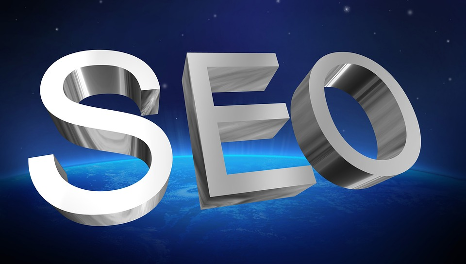 Two Most Overlooked SEO strategies