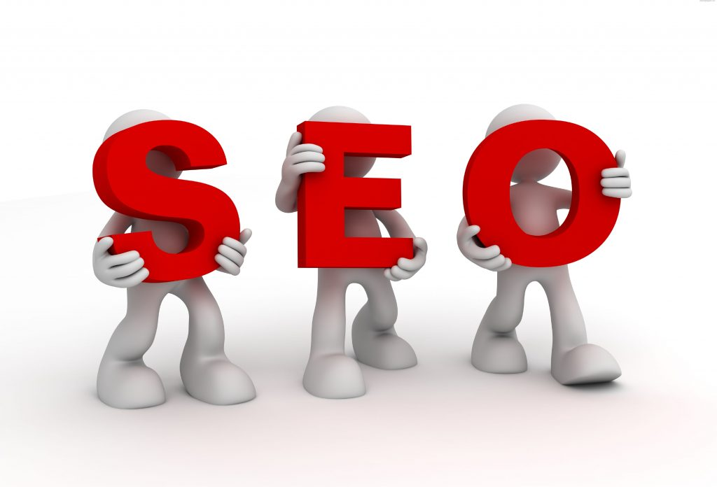 What is the best length for SEO optimised content?