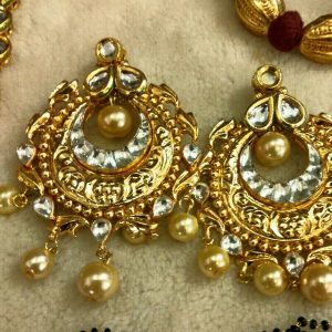Top quality jewellery designing services for best quality jewellery