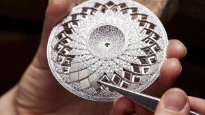 Best jewellery designing