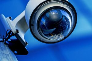 10 Different Types of CCTV Cameras and Their Purposes