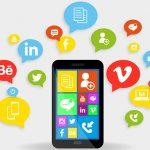 Role of Mobile Application Development scheme for the Platform's Success