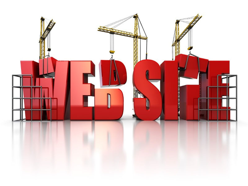 Professional ecommerce website for free factors to consider