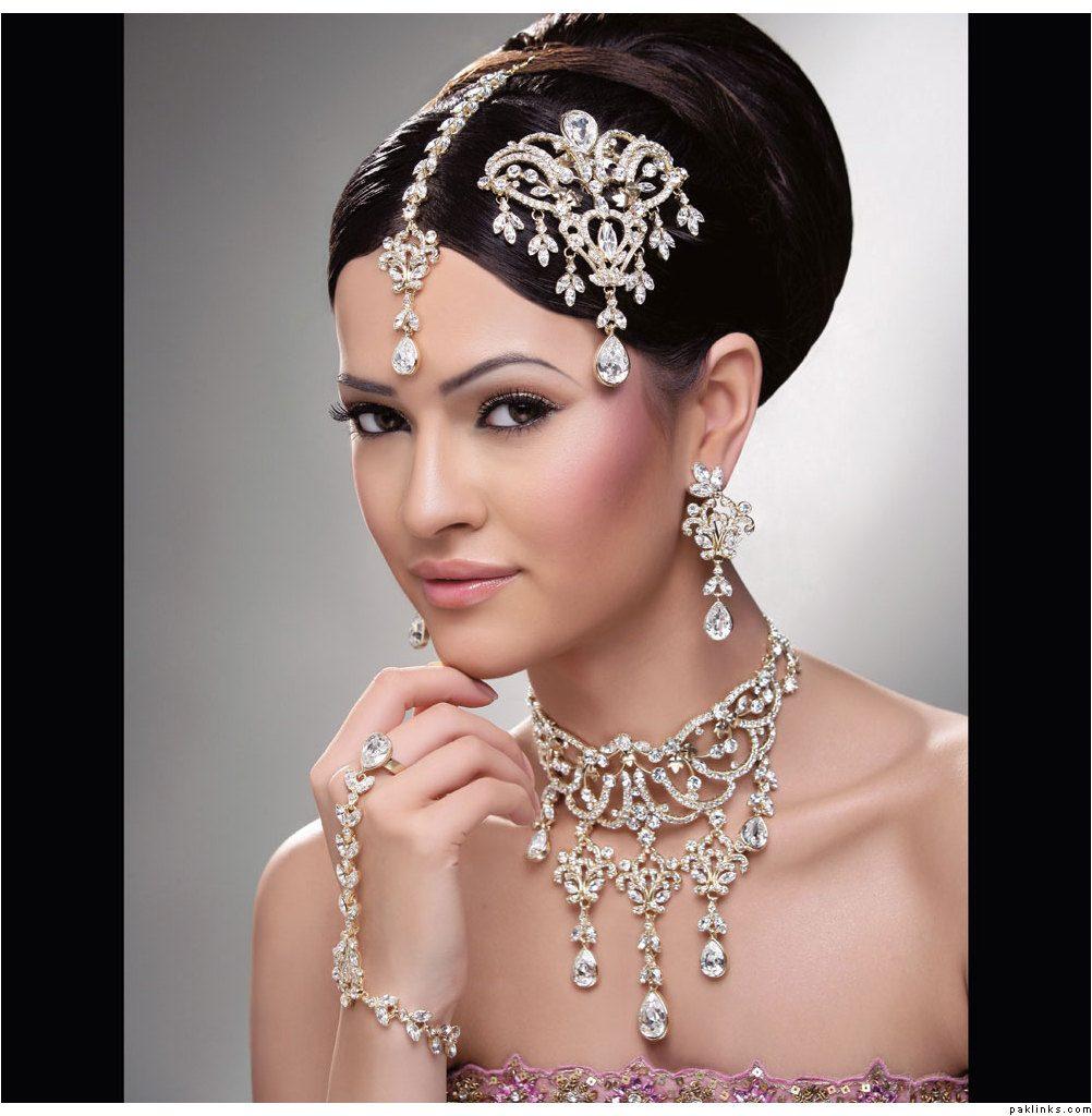 Government to Consider 24 Carat Hallmarking Jewellery Designing
