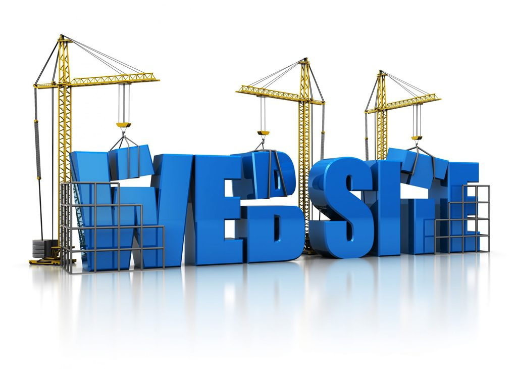 Know the Important Ecommerce Website Trends for 2018