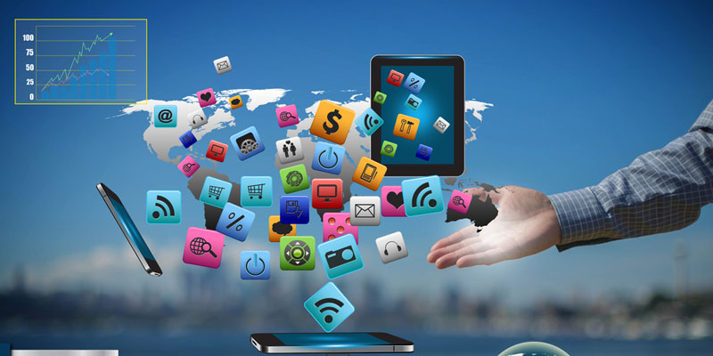 Does your Mobile App Development Worth the Cost?