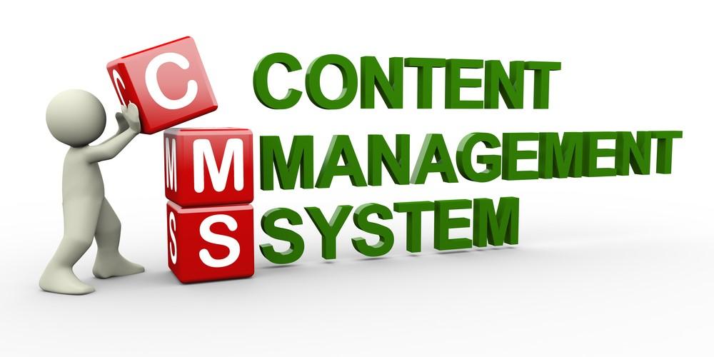 What is Free Website Hosting