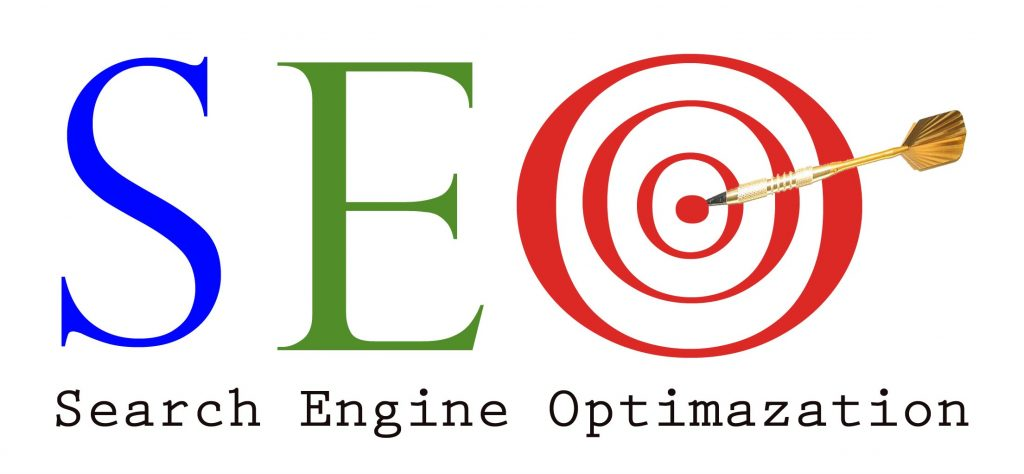 Use SEO Analysis to improve website ranking on search engines