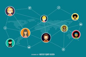 Top 5 Open Source Social Network Development Platforms in 2018