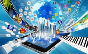 Have free website hosting services with website domain registration