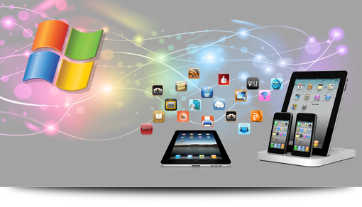 Why choose free mobile app for your business?