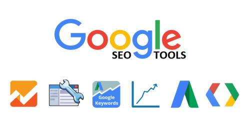 5 Free Tools to Rank #1 in Google | SEO Optimization Techniques to Skyrocket Your Rankings