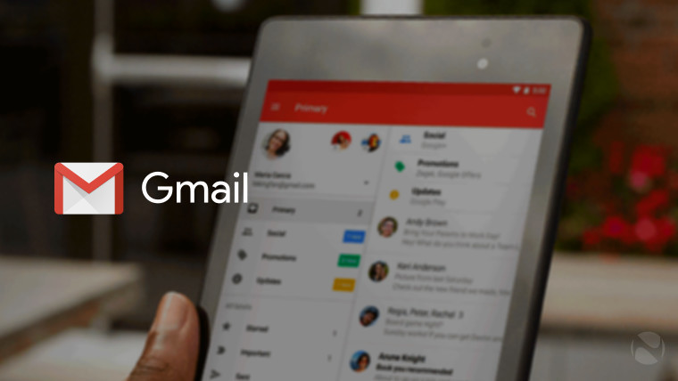 GOOGLE IO 2018: GMAIL GETS A NEW FEATURE CALLED SMART COMPOSE THAT WILL ASSIST YOU WITH WRITING EMAILS