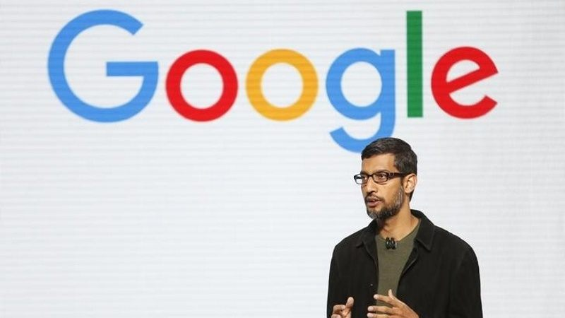 GOOGLE ROLLS OUT .APP TOP-LEVEL DOMAIN NAME WITH ADDED SECURITY AND HTTPS ENCRYPTION
