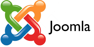 Why Joomla! is the best CMS