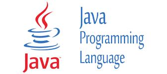 Java Script 2018 Trend