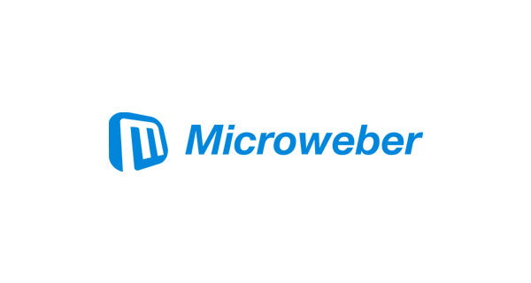 What is Microweber ?