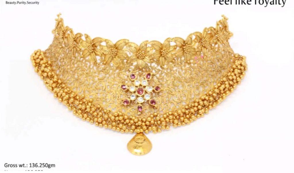 3 Design CAD Jewelry Design Software
