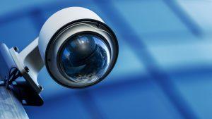 DIY Home Security Camera installation Preparations