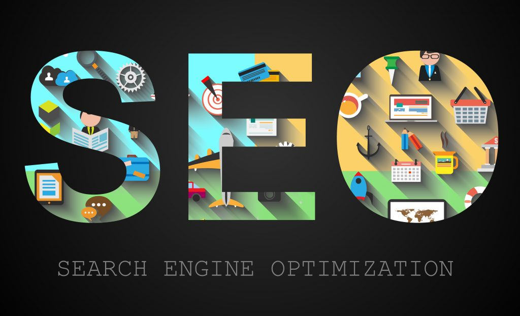 Explore These Benefits Of Hiring Reputed SEO Company
