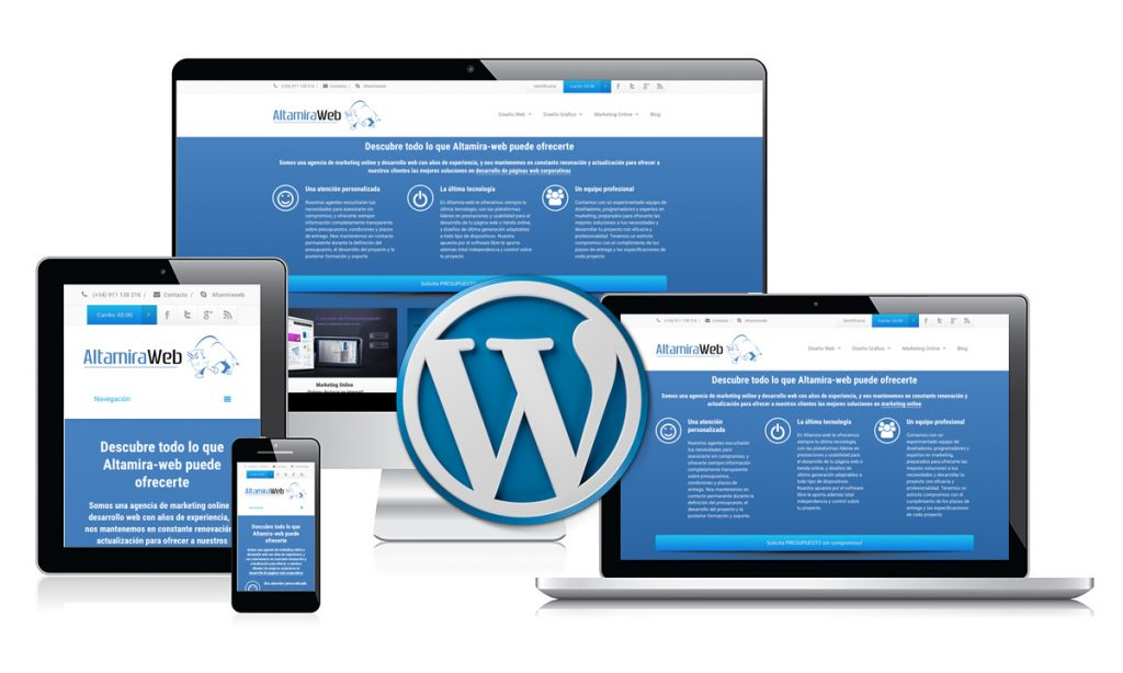 How To Publish Blog Post On WordPress Website