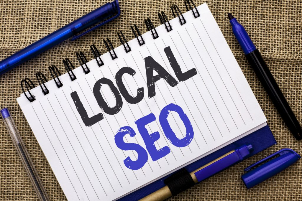 Grab The Advantages Of Search Engine Optimization Los Angeles