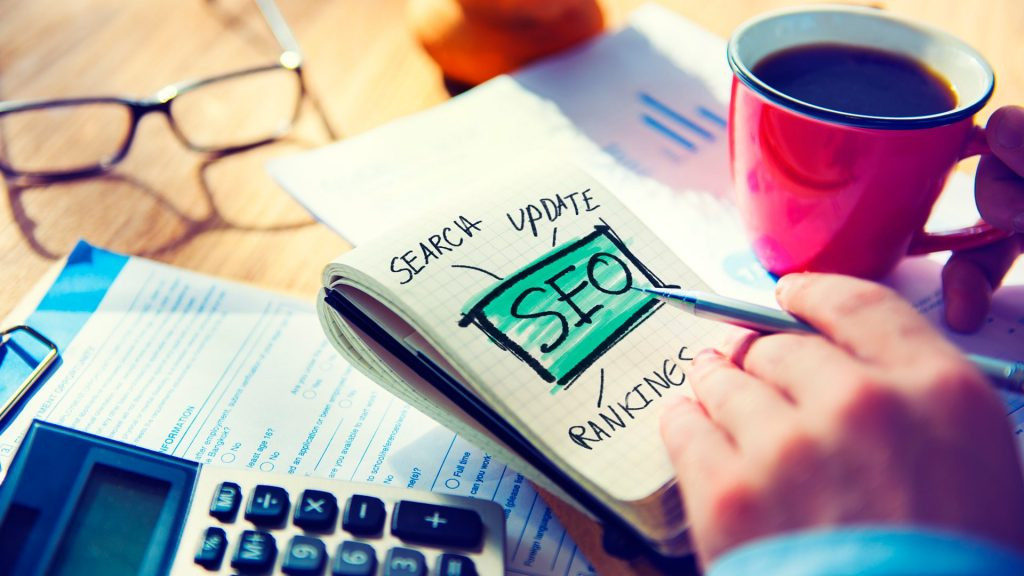 Know The Effective Features Of Search Engine Optimization California