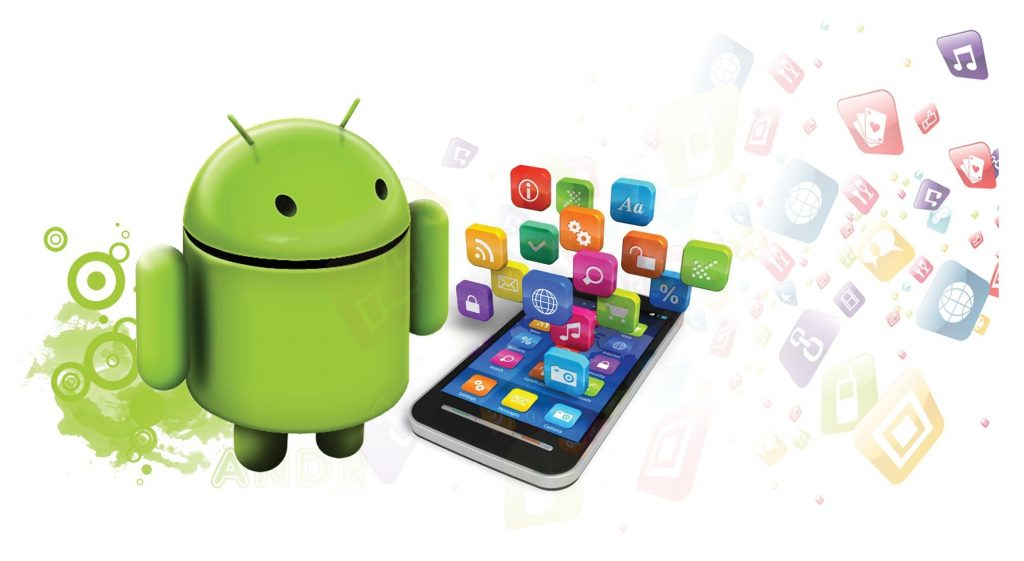 Hire Mobile App Development Service To Achieve Your Business Goal