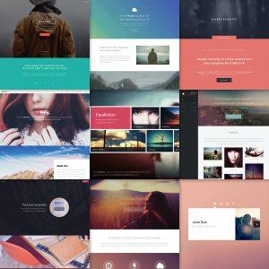 Develop Free Website Using Free Website Maker to Enjoy Benefits