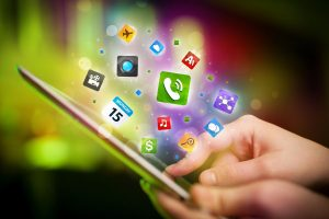 Excellence Of Mobile Application Development Service