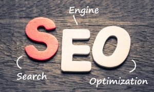 Work With The SEO Experts In the UK For These Compelling Reasons!